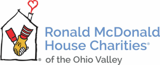 RMHC Ohio Valley
